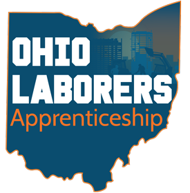 Ohio Laborers Apprenticeship Logo