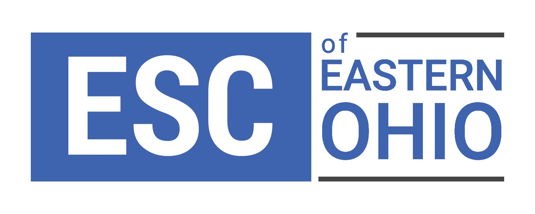 ESC of Eastern Ohio